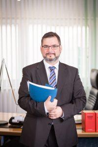 Steuerberater Stefan Buchholz Berät sie gerne persönlich zu verschiedenen Themen rund um Sie und Ihren Betrieb.