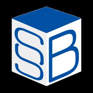Steuerkanzlei-Buchholz-Wesseling-Logo